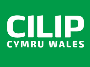 Why I have become Chair of CILIP Cymru Wales Committee
