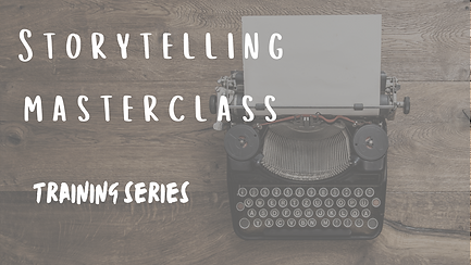 Storytelling Masterclass  cover.png
