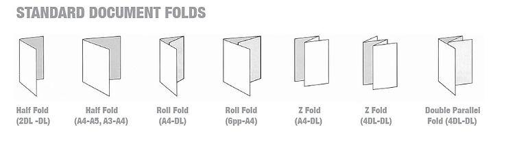 Folds - Qprint Source.jpg