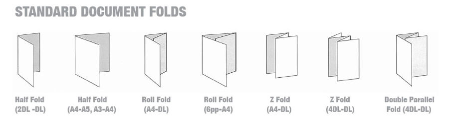 Folds - Qprint Source.jpg