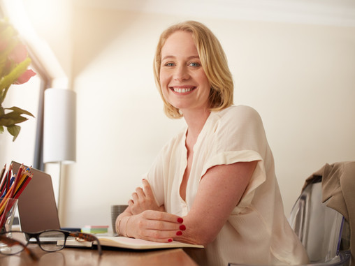 Handy tips for remote working - flexible working and multitasking in response to COVID-19