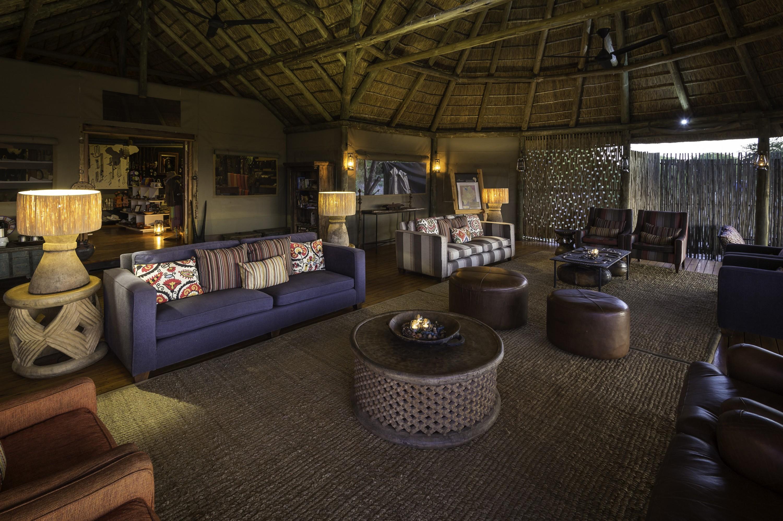 Camp_Kalahari_UA_BSC_02