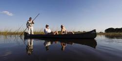 Camp_Okavango_DD_BSC_17