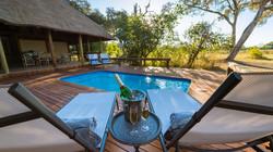 Kwando-splash-enclave