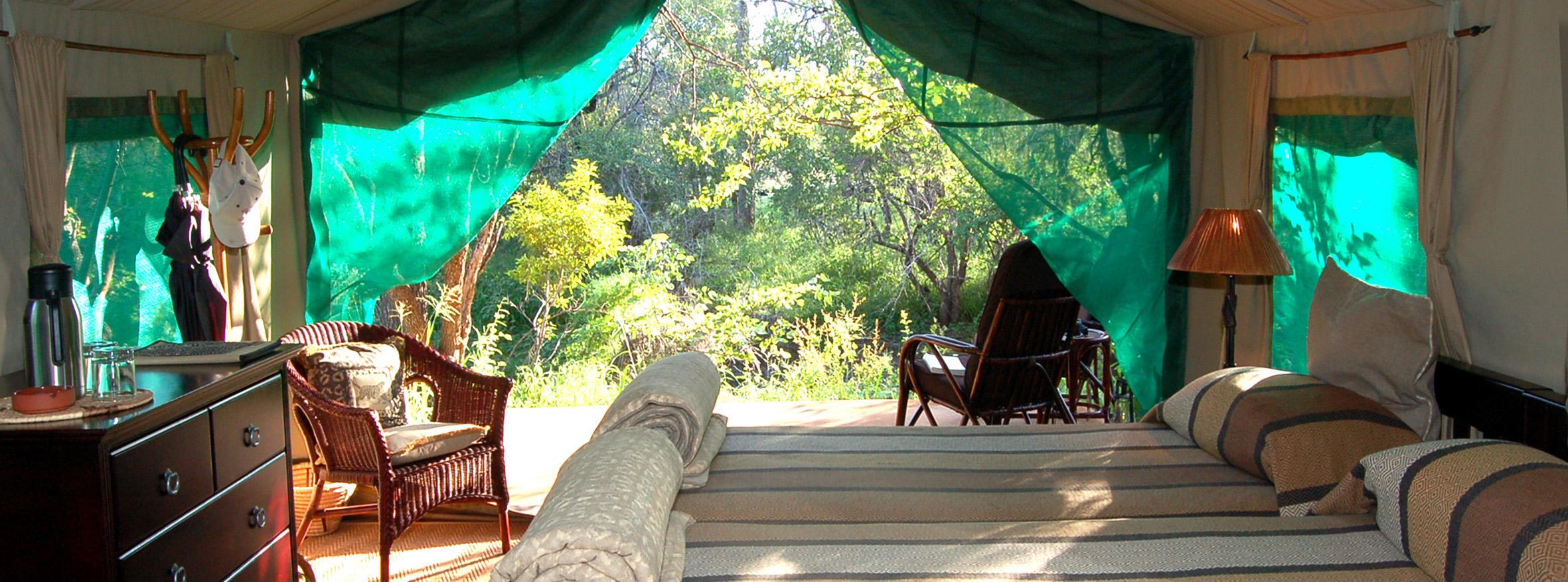 Mashatu_Tented_Camp_S_BSC_15