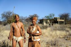 KalahariPlains_WS_BSC_25