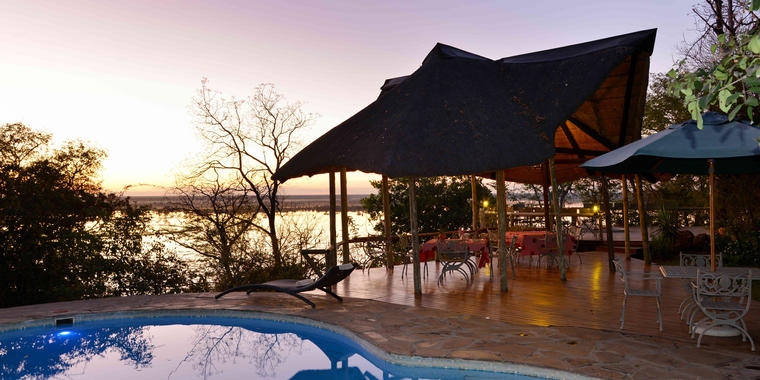 Muchenje_Safari_Lodge_SD_BSC_20