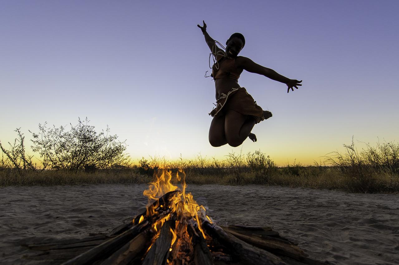 KalahariPlains_WS_BSC_24