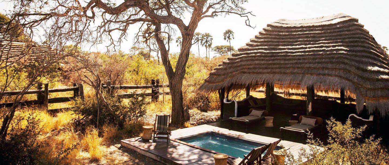 Camp_Kalahari_UA_BSC_18