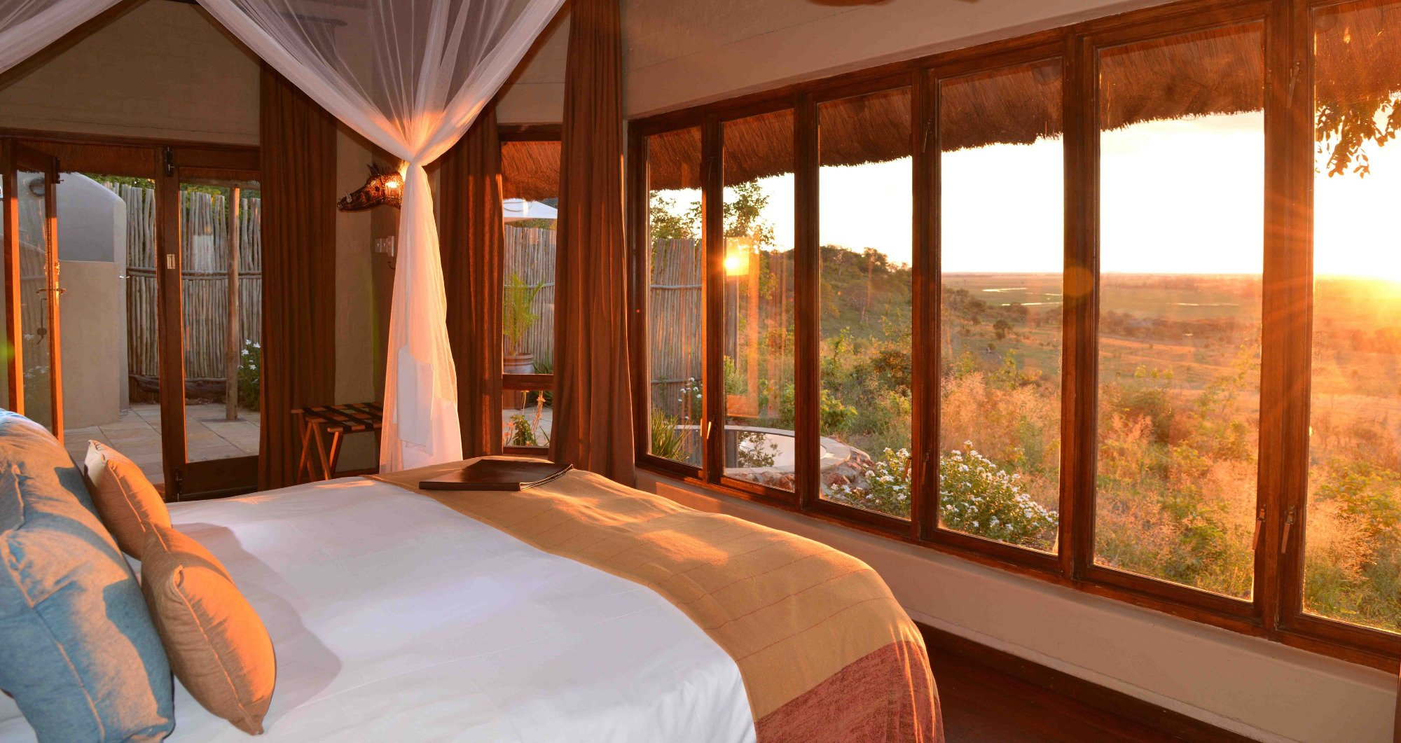 Ngoma_Safari_Lodge_SD_BSC_13