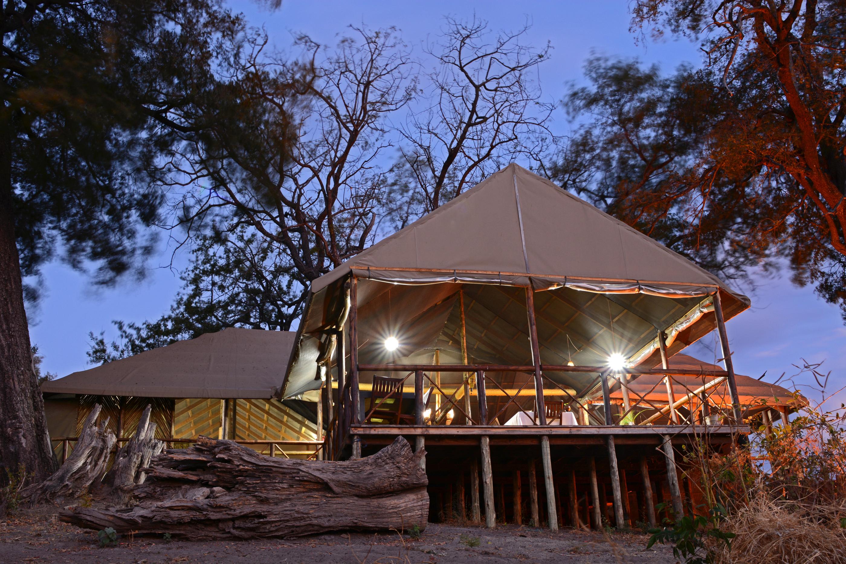Camp_Linyanti_SD_BSC_07