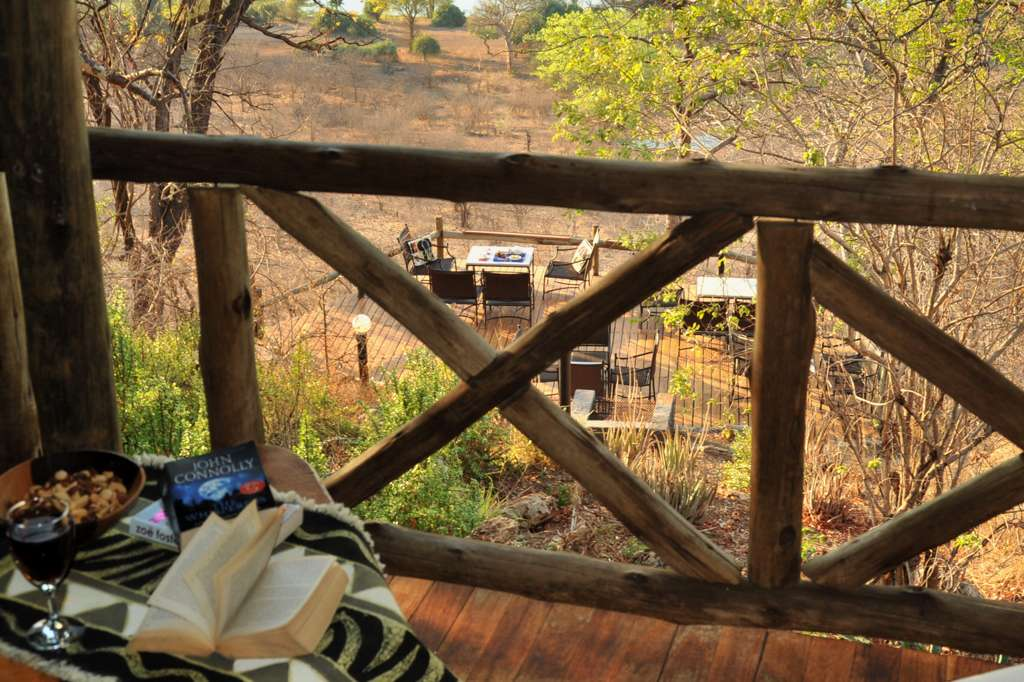 Muchenje_Safari_Lodge_SD_BSC_12