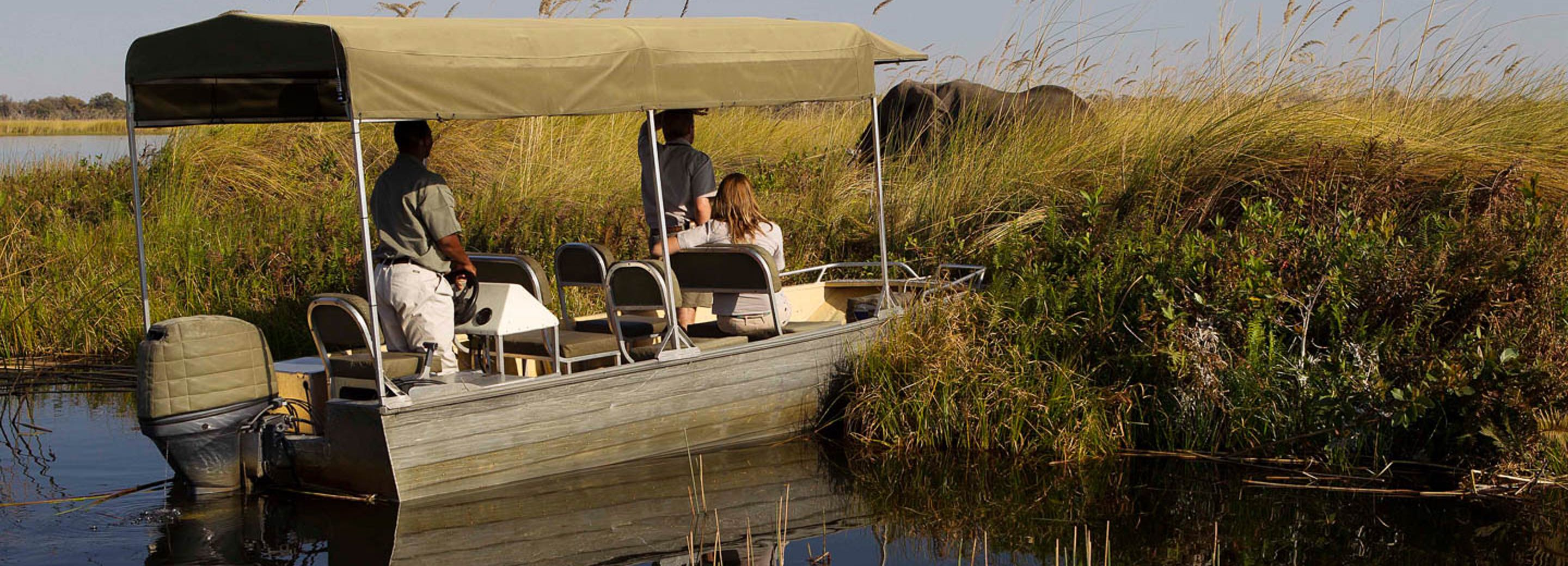 boat-safari-game-view-xugana-island-lodge-okavango-delta-timbuktu-travel