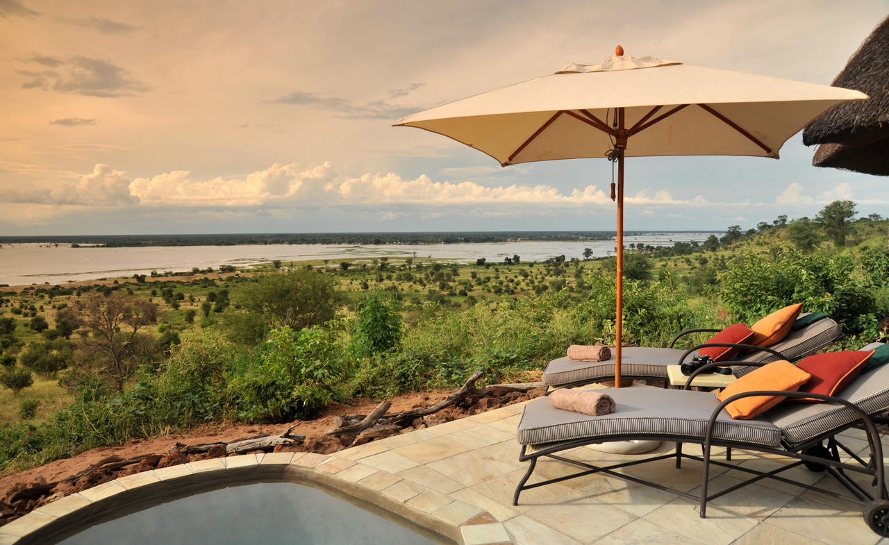 Ngoma_Safari_Lodge_SD_BSC_09