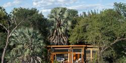 Camp_Okavango_DD_BSC_04