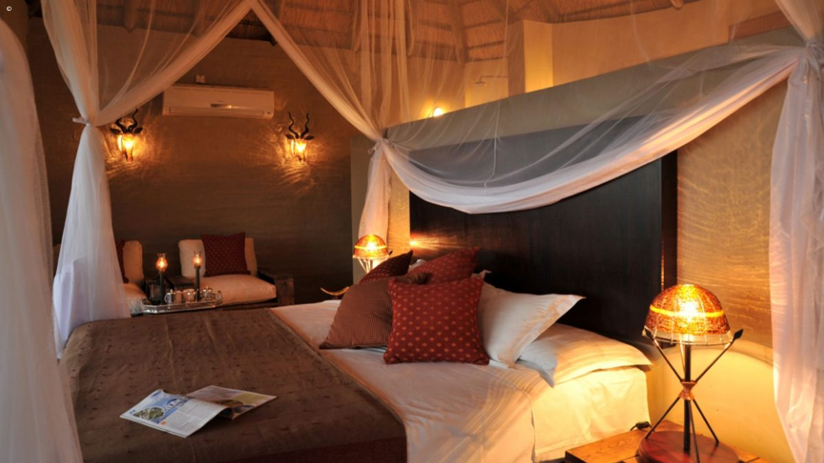 Ngoma_Safari_Lodge_SD_BSC_06