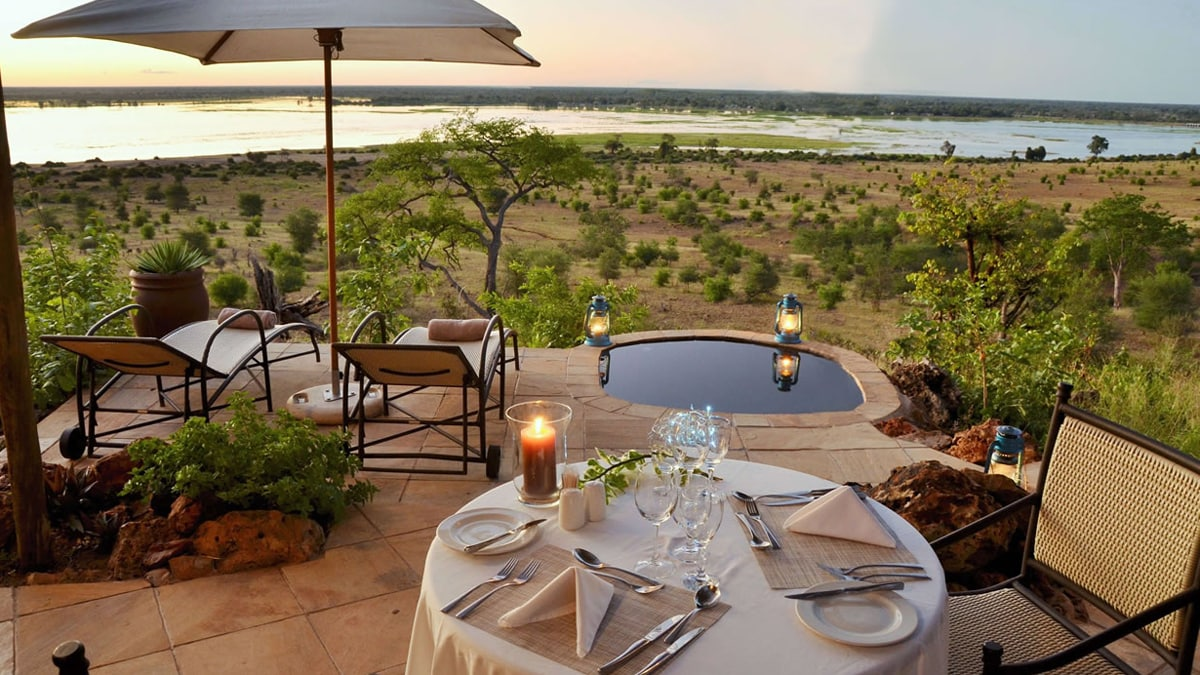 Ngoma_Safari_Lodge_SD_BSC_18