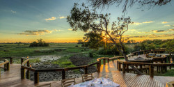Camp_Okavango_DD_BSC_15