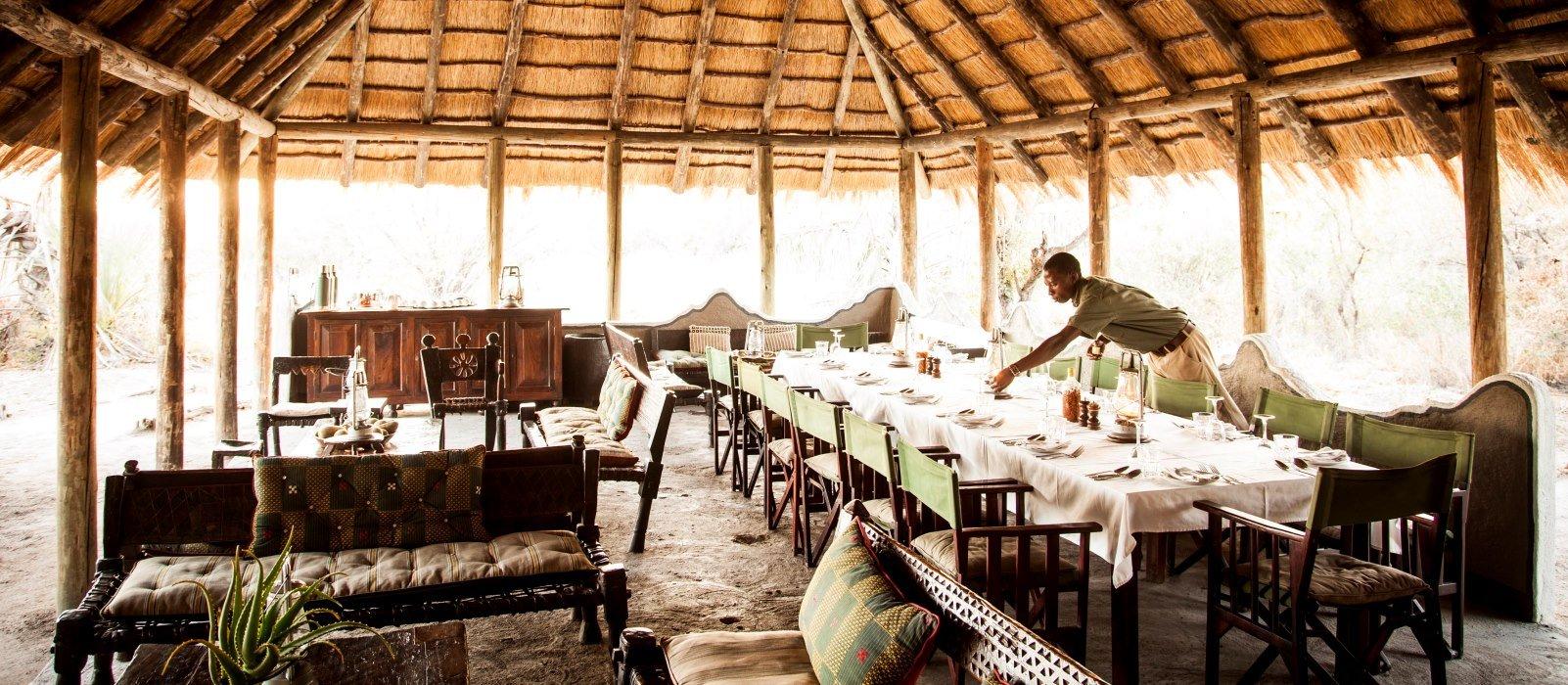 Camp_Kalahari_UA_BSC_16