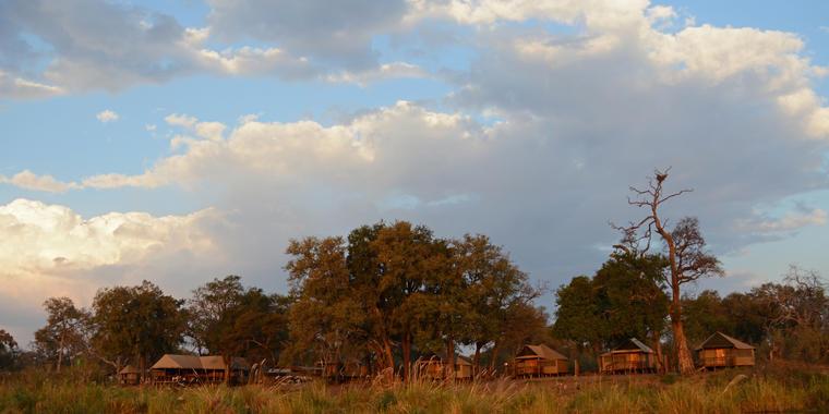 Camp_Linyanti_SD_BSC_09