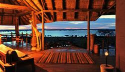 Ngoma_Safari_Lodge_SD_BSC_08