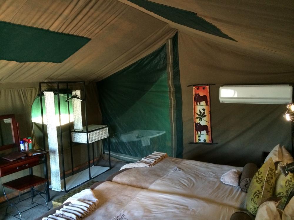 Camp_Savuti_SD_BSC_01