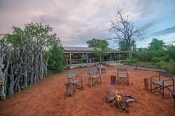Chobe_Elephant_Camp_BW_BSC_19