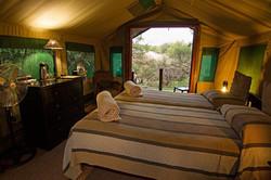 Mashatu_Tented_Camp_S_BSC_13