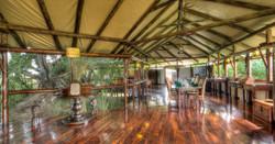 Kanana_Camp_Botswana