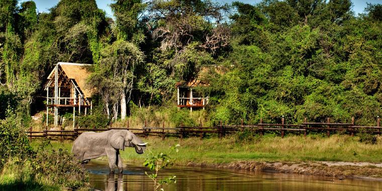Savute_Safari_Lodge_DD_BSC_12