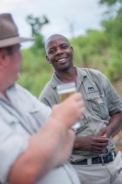 Chobe_Elephant_Camp_BW_BSC_18
