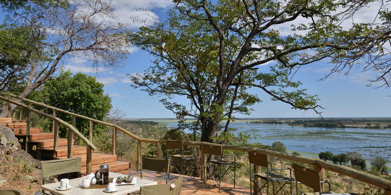 Muchenje_Safari_Lodge_SD_BSC_18