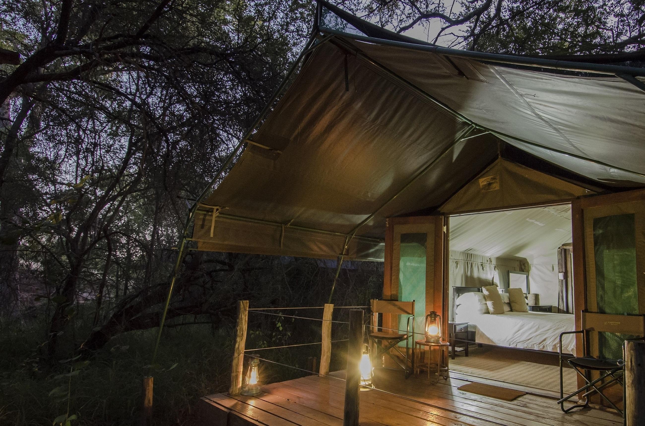 Mashatu_Tented_Camp_S_BSC_12