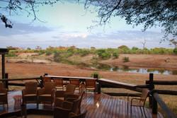 Savute_Safari_Lodge_DD_BSC_01