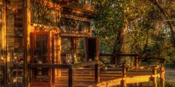 Camp_Okavango_DD_BSC_09