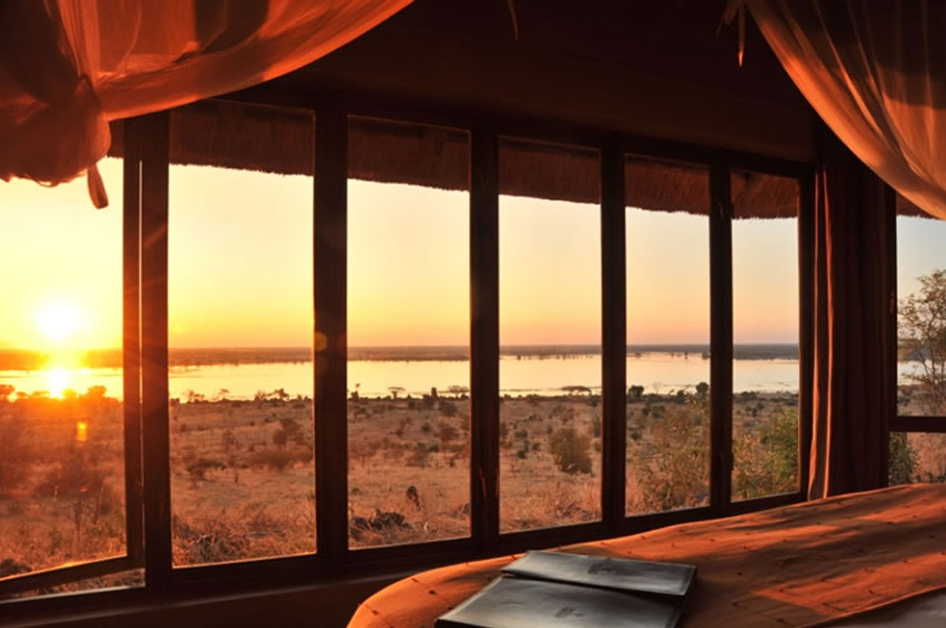 Ngoma_Safari_Lodge_SD_BSC_22