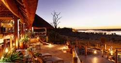 Ngoma_Safari_Lodge_SD_BSC_14