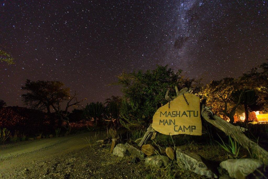 Mashatu_Main_Camp_S_BSC_08