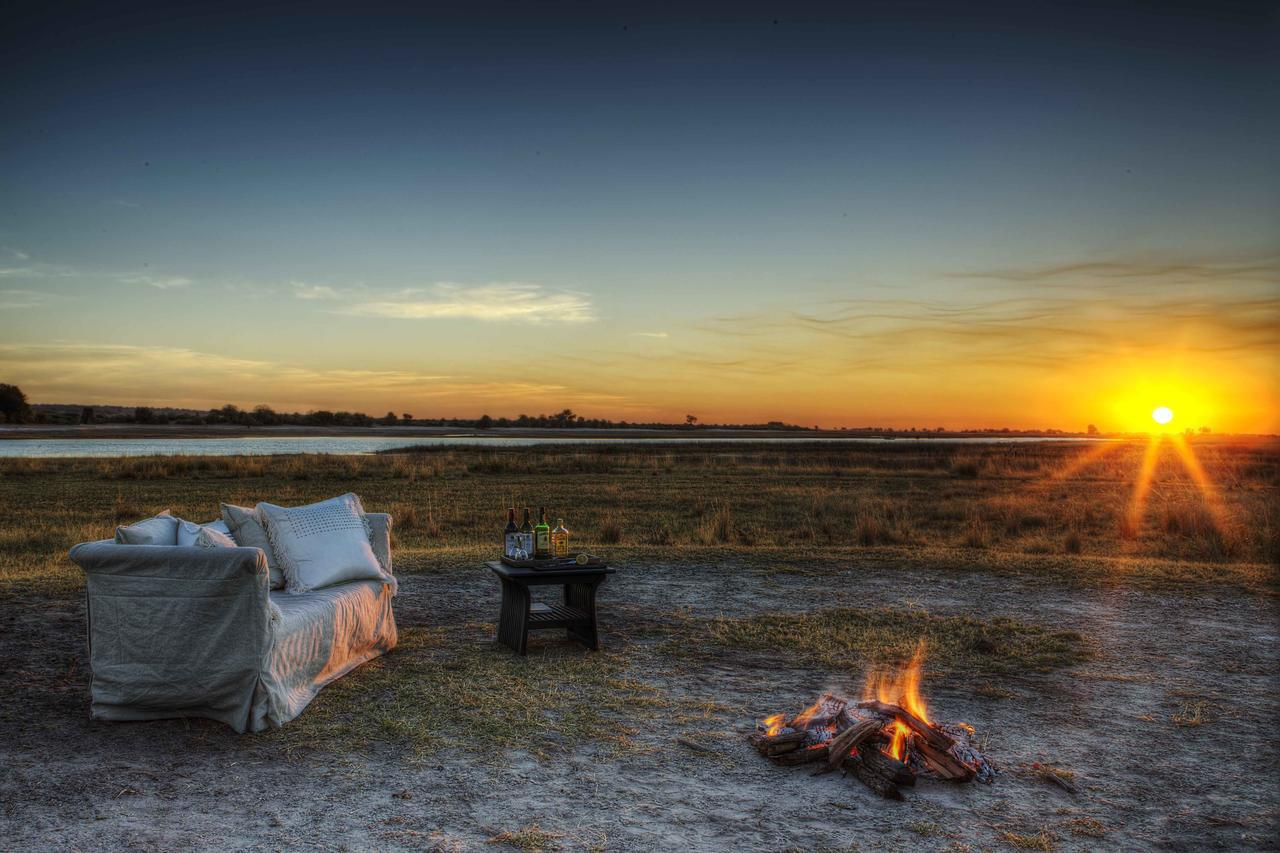 Chobe_Savanna_0027