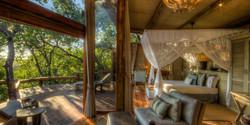 Camp_Okavango_DD_BSC_21