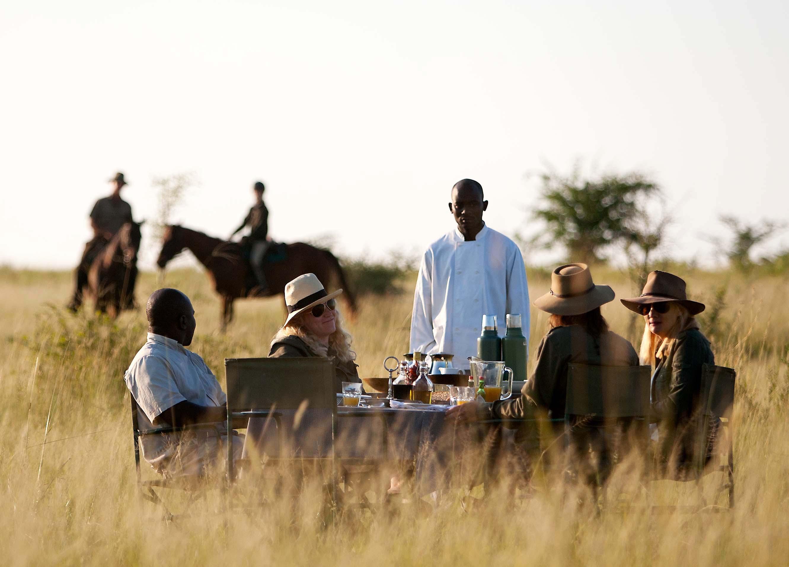 Camp_Kalahari_UA_BSC_14