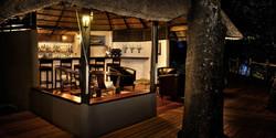 Xugana_Island_Lodge_DD_BSC_07