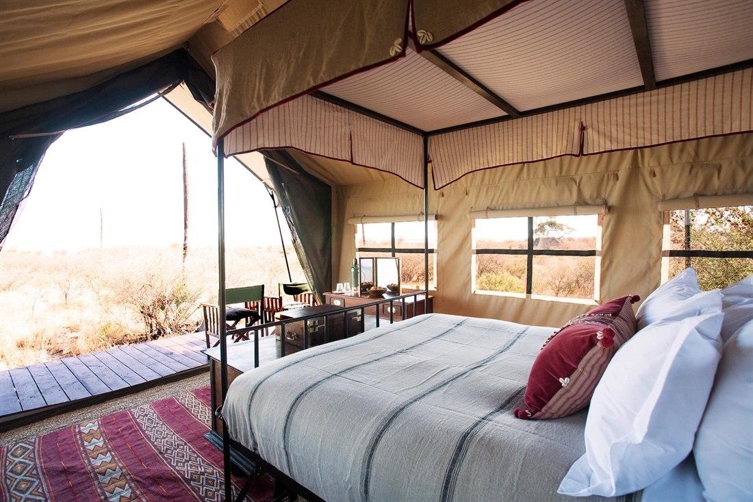 Camp_Kalahari_UA_BSC_04