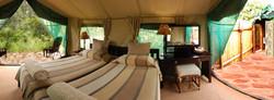 Mashatu_Tented_Camp_S_BSC_16