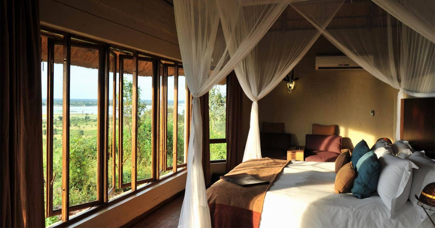 Ngoma_Safari_Lodge_SD_BSC_19