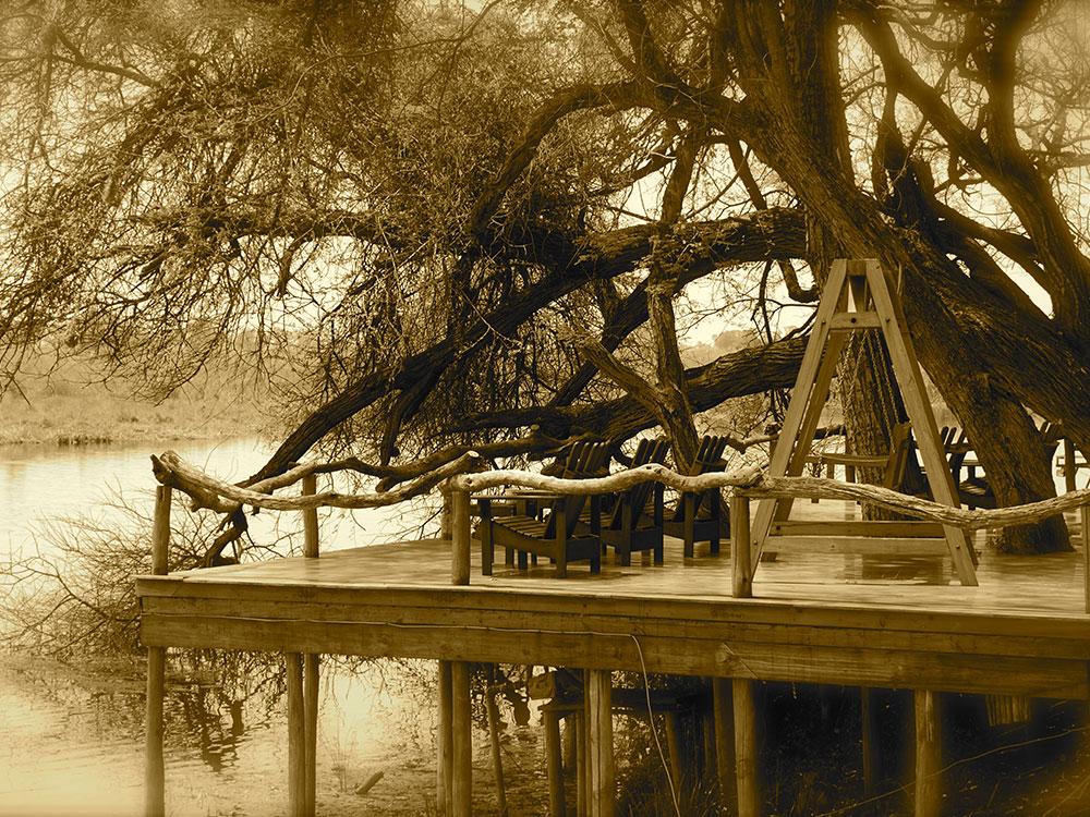 Lagoon_K_BSC_18