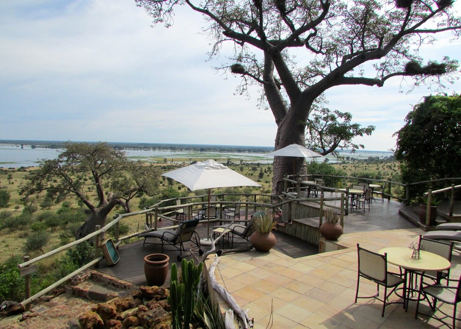 Ngoma_Safari_Lodge_SD_BSC_03