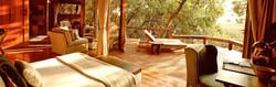 Camp_Okavango_DD_BSC_05