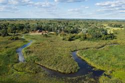 Camp_Okavango_DD_BSC_26