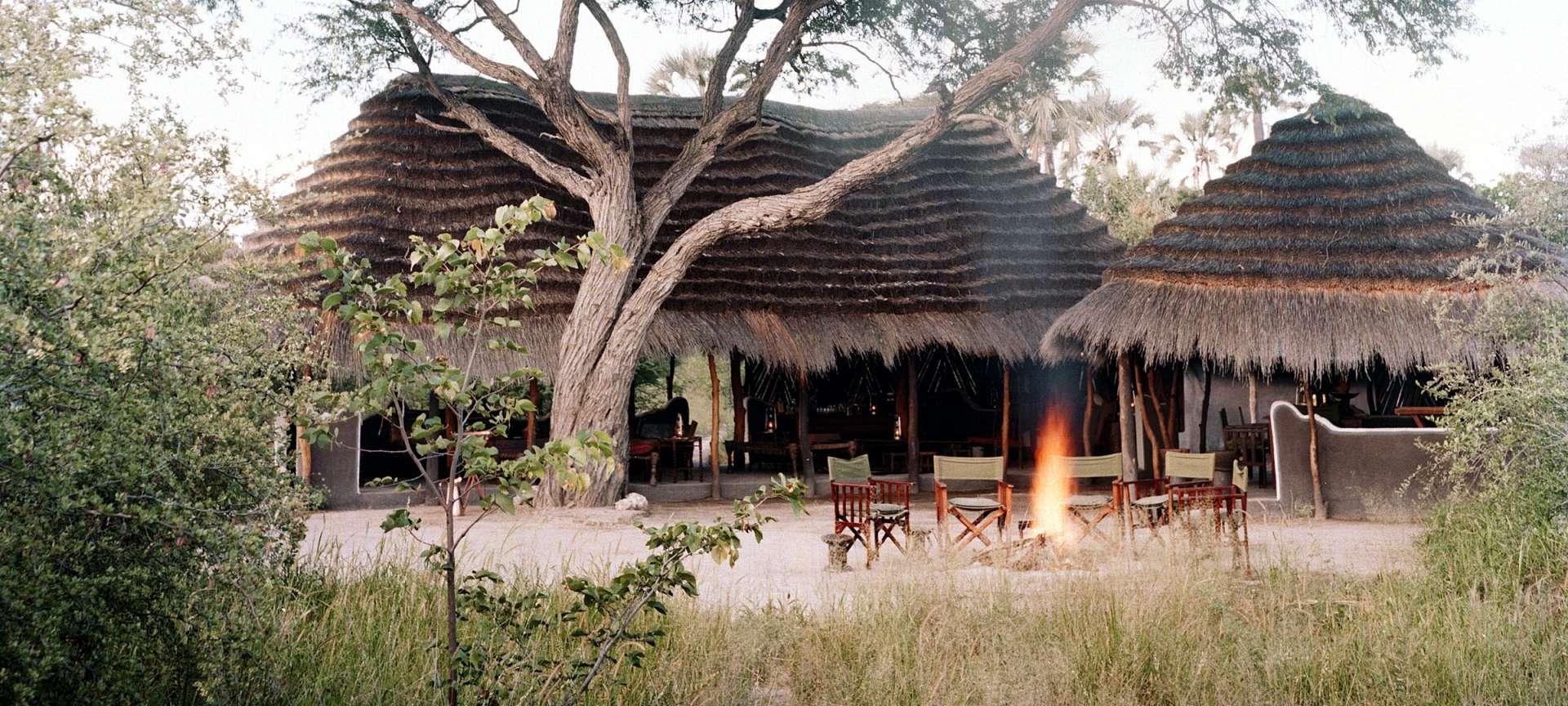 Camp_Kalahari_UA_BSC_12